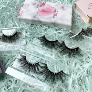 best wholesale mink lashes