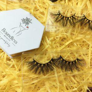 cheap mink lashes bulk